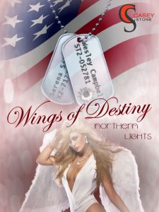ebookcover_wings-of-destiny-3