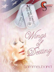 ebookcover-wings-of-destiny-sb