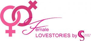logo-female-lovestories