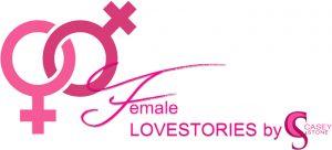 logo-female-lovestories