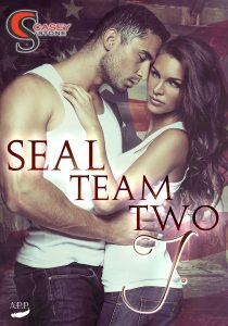 seal-team-two-j-ebook-small